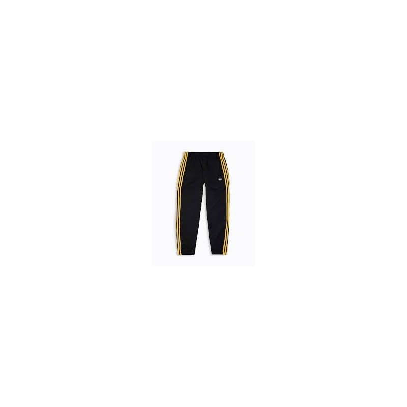 adidas Tourney Warm Up Pants Core Black