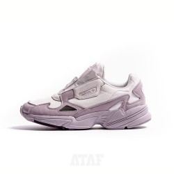 adidas Falcon Zip WMNS Orchid Tint