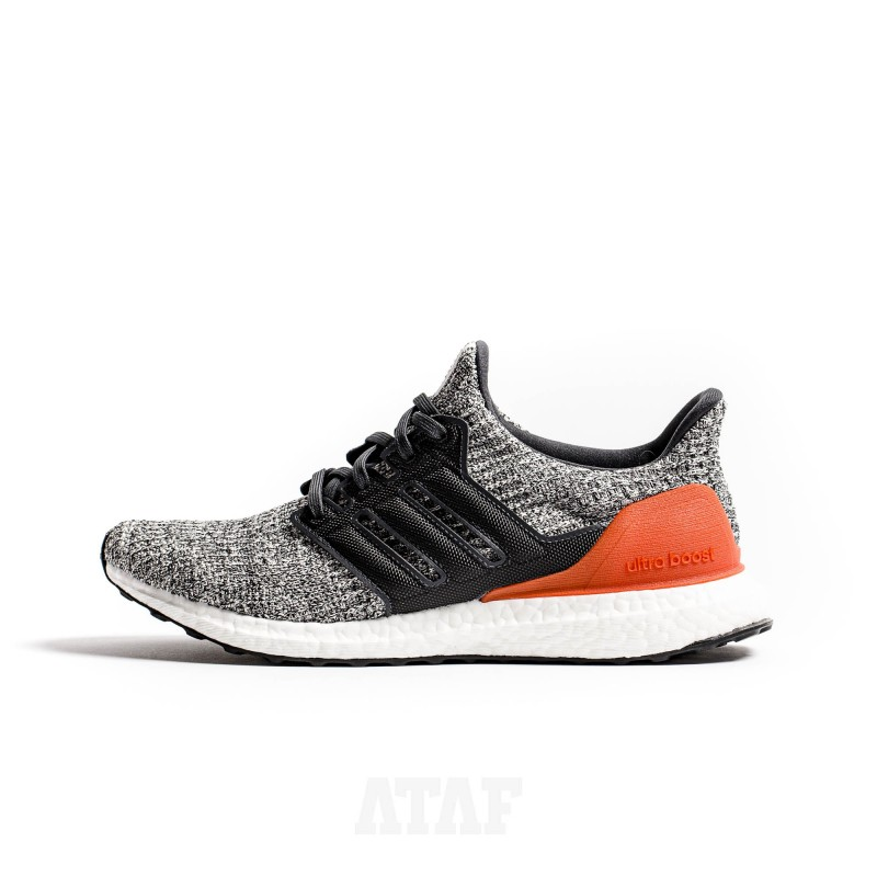 adidas ultra boost 4.0 size guide