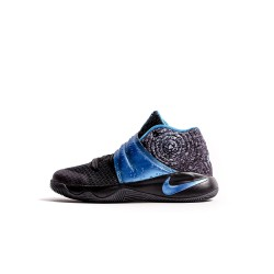 Nike Kyrie 2 PS Wet