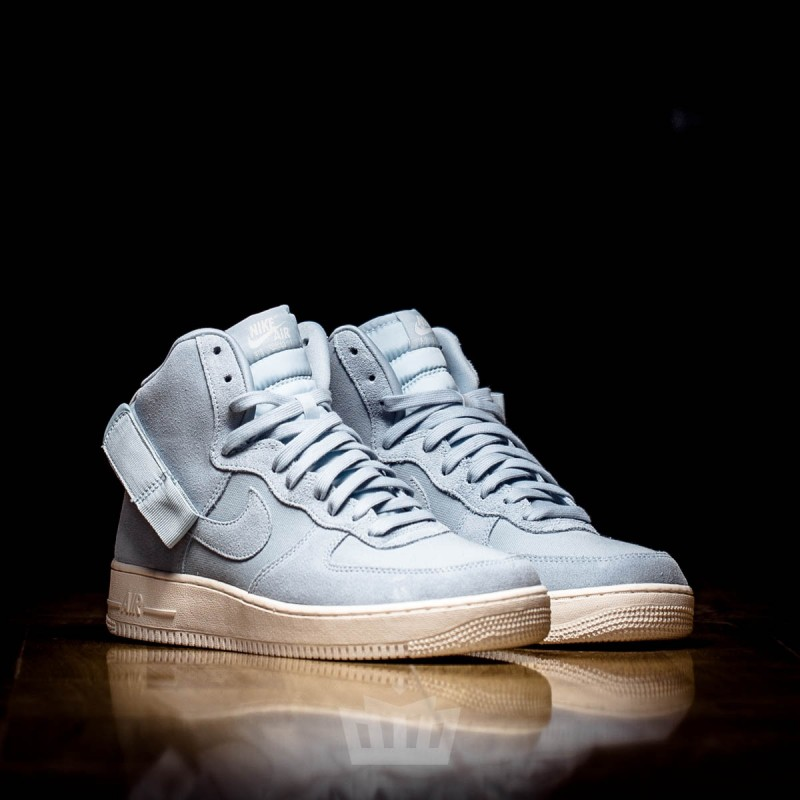 Buty Nike Air Force 1 w Ataf.pl