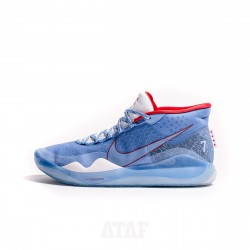 Nike Zoom KD12 Durant Don C All Star