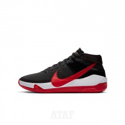 Nike KD13 Kevin Durant Bred