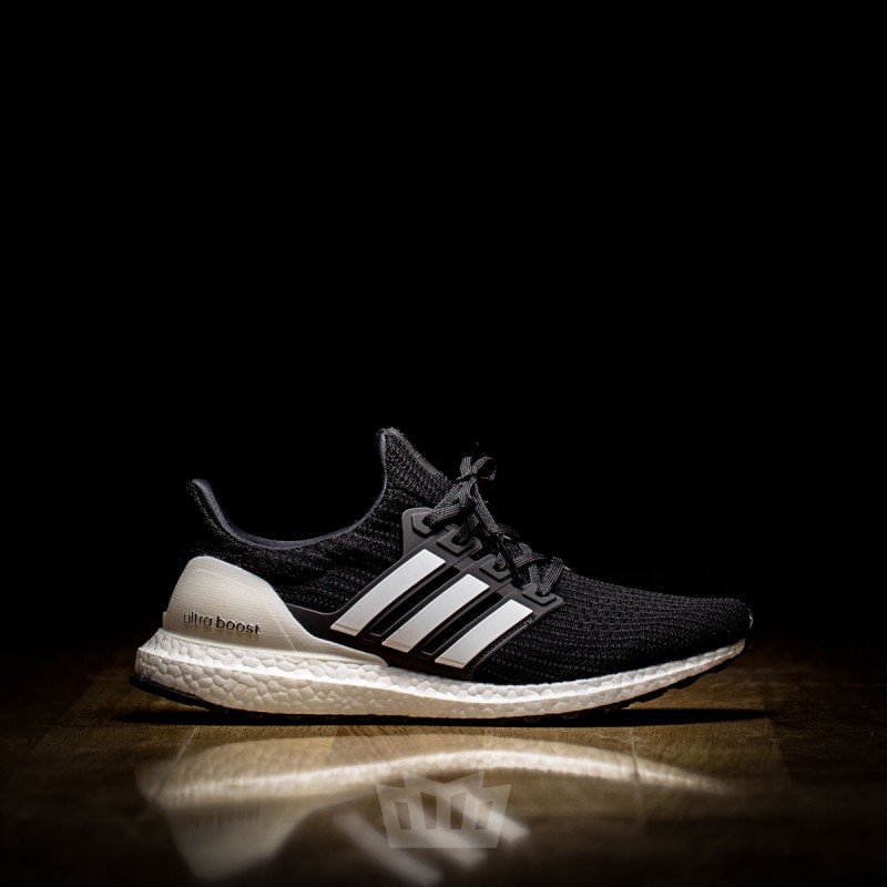 89ad34ece Adidas Ultra Boost 4.0 Show Your Stripes Black - aq0062 w Ataf.pl