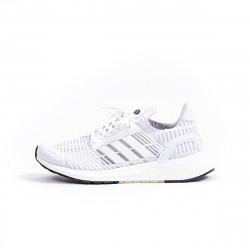 adidas UltraBOOST ClimaCool 1 DNA Cloud White