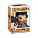 Funko POP! Animation Dragon Ball S Vinyl Gohan 813