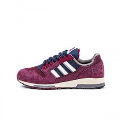 adidas ZX 420 Maroon Off White