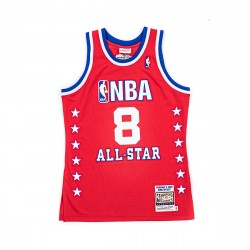 Mitchell & Ness NBA All-Star West 2003-04 Authentic Jersey Kobe Bryant