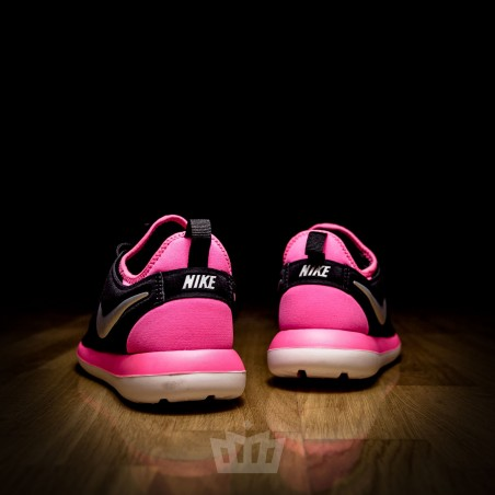 brand new c64b7 1a882 Nike Roshe Two GS Hyper Pink - 844655-001 w Ataf.pl