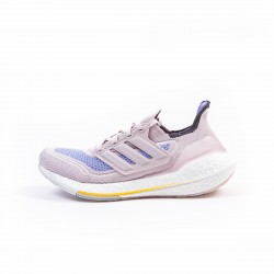 adidas UltraBOOST 21 WMNS Orchid Tint Violet Tone