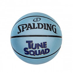 Spalding Space Jam 2 Tune And Goon