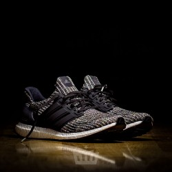 cab36b825 adidas Ultra Boost 4.0 NYC Bodegas Multicolor Carbon Ash Silver ...